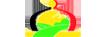 Logo-belgische-kazen