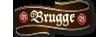 Logo-brugge-kaas
