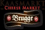 logo-bruggekaas-large
