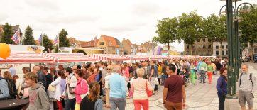 Kaasmarkt Brugge 2013 (148)