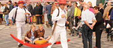 Kaasmarkt Brugge 2013 (49)