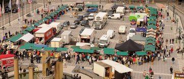 kaasmarkt (194)